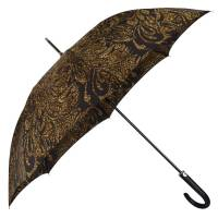 Happy Rain Long AC Kinematic Stockschirm 87 cm, fantasy